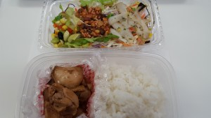 soy-4th-day8-lunch