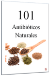 101Antibi%C3%B3ticosNaturales Dieta Alcalina | Bonos