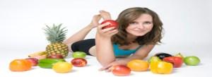 Minerales y vitaminas esenciales en nuestro cuerpo