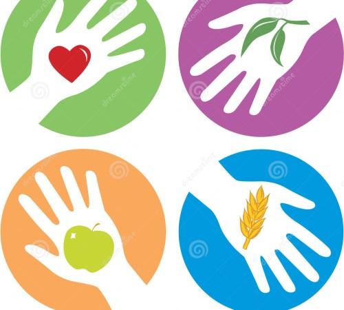 manos-amigas-relativas-la-salud-2877493