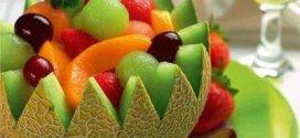 nutricion-y-salud_0j5ik