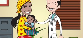 salud_indigena_2