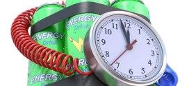 04b07_bebidas_energeticas