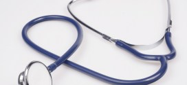 1361443723_seguros-de-salud