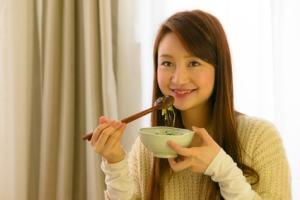 一人鍋ダイエットは冬に最適!【飽きないポイントは?】