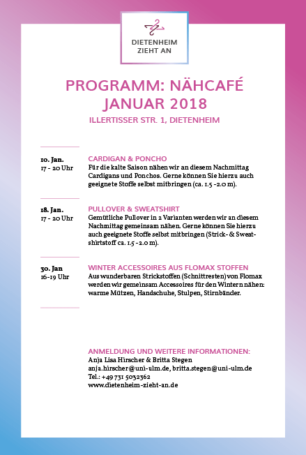naehcafe_programm-jan-2018