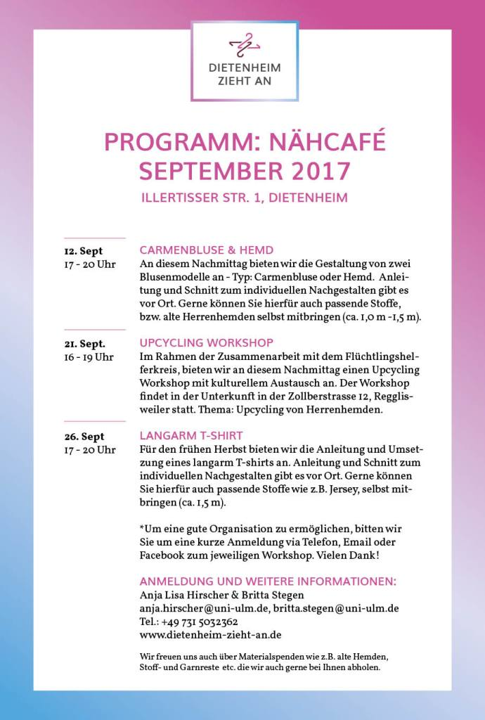 naehcafe_programm-sept2017