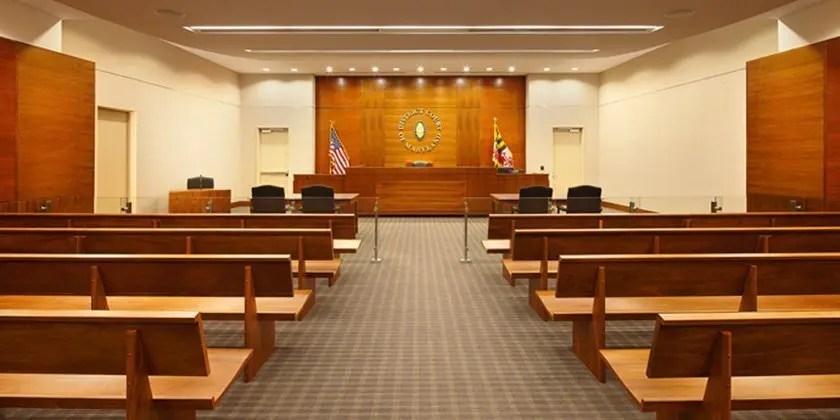 1988 DES Case: Shields v. Eli Lilly & Co.