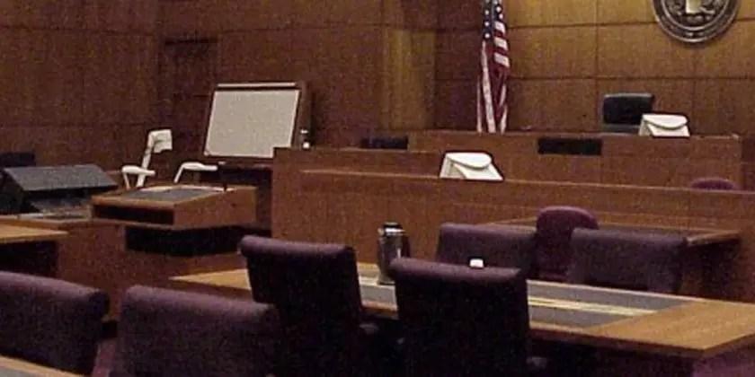 1982 DES Case: O'Brien v. Eli Lilly & Co.