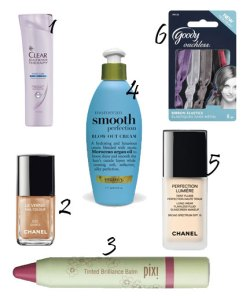 beautypicks1013