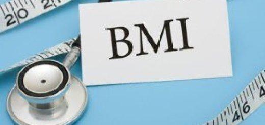 BMI India