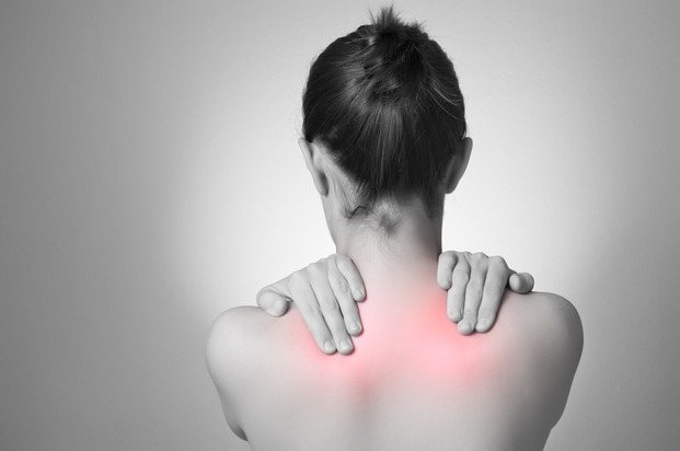 w621_photodune-6102616-woman-with-back-pain-s