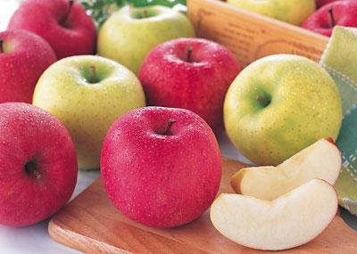 1-apple