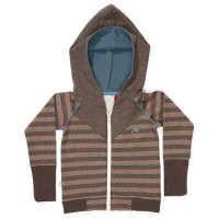haldor-zipper-hoodie-java-striped-albababy