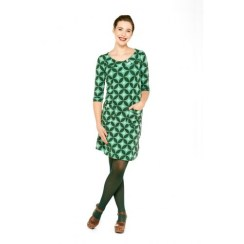 dress-twiggy-gradica-green-tante-betsy-groningen