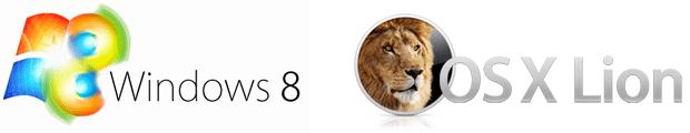 Window-8-Mac-OSX-Lion