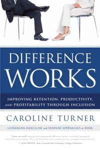Difference-Works-book-cover-1_final1-682x1024-200x300