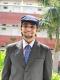 Abhijit Narayan