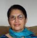 Elsy Satheesan