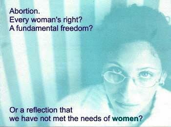 2013-12-03 Needs of Women