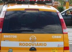 Viagem Segura de Carnaval retira das vias 518 condutores alcoolizados