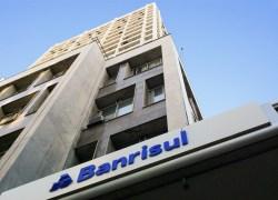 Banrisul lança edital público para patrocínios em 2018