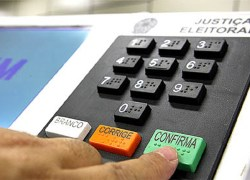 Vereador de Glorinha perde mandato por comprar votos com ranchos