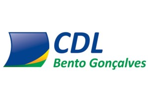 CDL_BENTO_IMAGEM