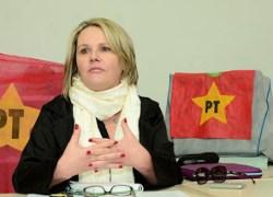Eleição do PT em Garibaldi ocorre dia 9