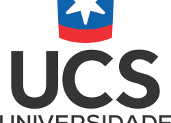 UCS suspende atividades acadêmicas presenciais nesta segunda-feira