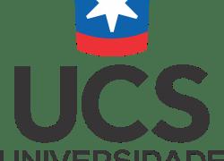 UCS recebe pedidos de transferência