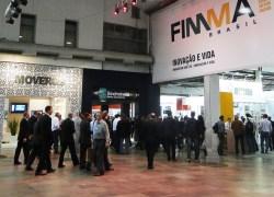 Laboratório de Inovação é novidade  na FIMMA Brasil