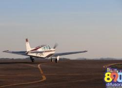 Serviço de táxi aéreo de Bento a Porto Alegre deve ser retomado em março