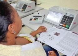 Cerca de 2 milhões de mesários devem participar das eleições deste ano
