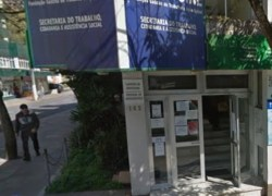 FGTAS/Sine oferece mais de 30 vagas nesta semana em Bento