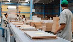 Setor de vendas do comércio varejista de móveis começa a reagir