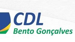 CDL-BG promove curso de Recrutamento e Seleção em janeiro