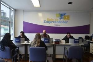 Sala_do_Empreendedor