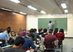 MEC dará prazo de 2 anos a estados e municípios para adequação de currículos