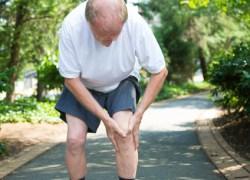 Anvisa proíbe venda, uso e divulgação de produto para tratar artrose