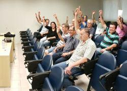 STIMMME inicia planejamento de ações comemorativas dos 50 anos