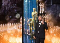 Cerimônia do Oscar premia os melhores do cinema mundial hoje à noite