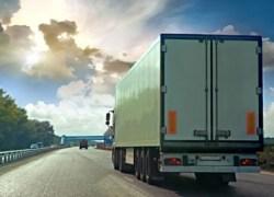 Serviços de transporte, armazenagem e correio caem 7,6% em 2016