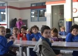 SMED promove curso de Educação Infantil gratuito em Bento