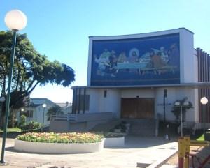 I-Igreja-Sao-Roque-b