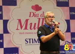 STIMMME-BG avalia início de retomada em 2018 e mantém alerta com a Reforma Trabalhista
