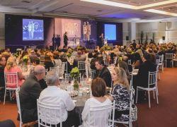 CDL-BG abre votação para escolha dos agraciados com o Mérito Lojista 2016