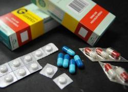 Farmácia municipal de Bento recebe mais 23 tipos de medicamentos