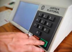 Por meio de biometria, TSE registra 15,6 mil fraudes em títulos de eleitor