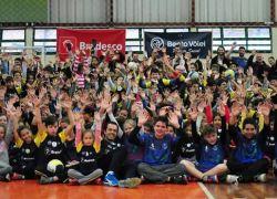 Prefeitura de Bento divulga nota sobre cancelamento do Projeto Sacada Solidária